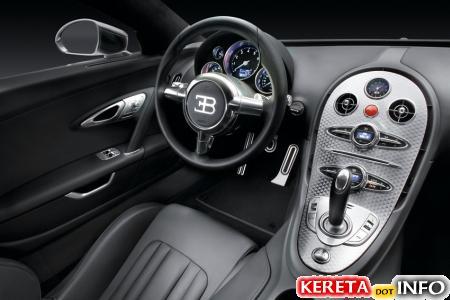 20070913-bugatti-veyron-pur-sang-interior