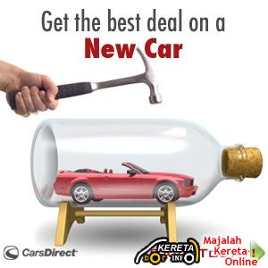 7 TIPS ON BUYING A NEW CAR FOR YOU