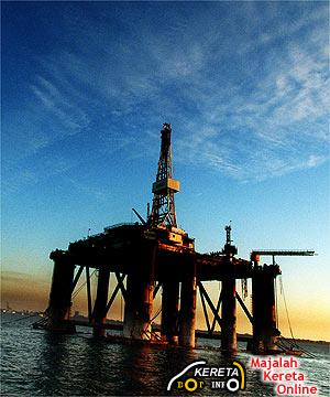 LATEST / CURRENT OIL PRICES REDUCED TO LOWER THAN 106 USD/BARREL