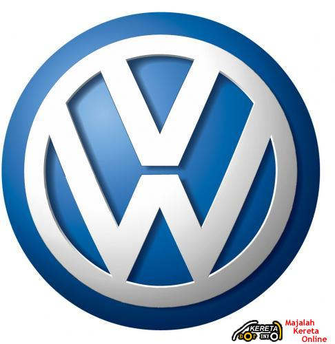Volkswagen widens supply base - Malaysia can supply good quality value-added products