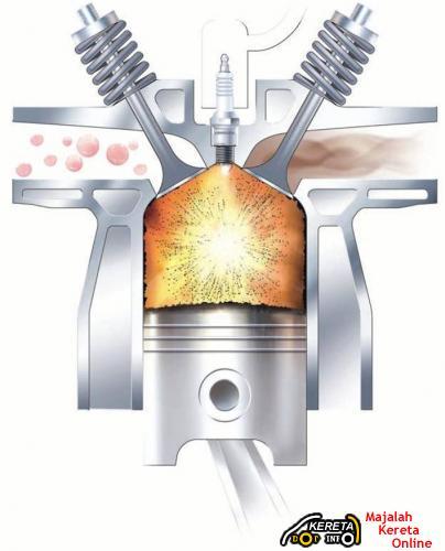 AutoMax NanoTech Fuel Enhancer