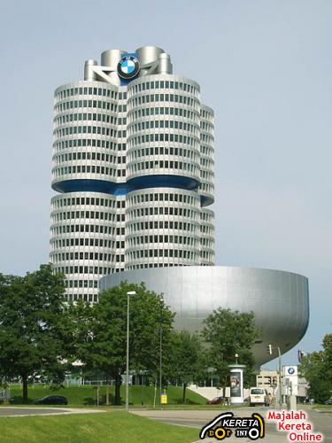 WHAT IS BMW STAND FOR? TRUE CAR FACTS AND HISTORY