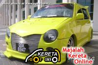 kancil-modified.jpg