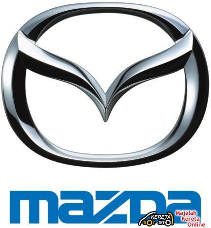 image logo kereta
