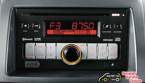 Myvi car radio issue myvi se hu cheapraybanclubmaster Gallery