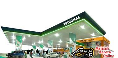 PETROL PRICE MAY BE REDUCED NEXT WEEK. ONE PETROLEUM COMPANY AGREED TO REDUCE IT STARTING TOMORROW.