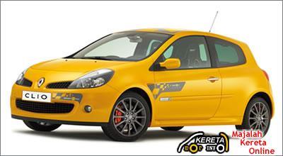 TC Euro Cars unveils new range - By Renault Malaysia - Tan Chong Euro Cars