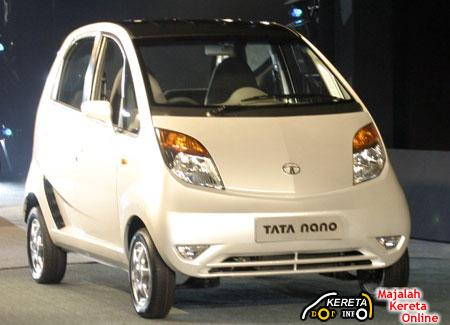 BAD EFFECT ON INDIAN AUTO MAKERS COMPANY
