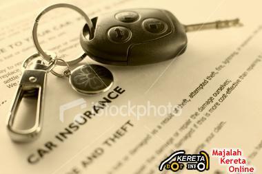 AUTO INSURANCE - REVIEW - BENEFITS - FAQ - HOW TO MAKE INSURANCE CLAIM - By KURNIA