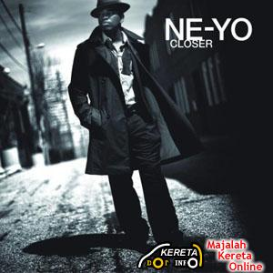 closer ne yo download song
