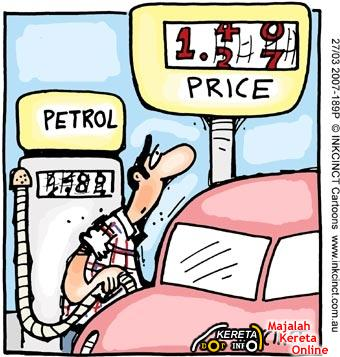 Govt To Decide Whether To Cut Petrol Price Again Next Month