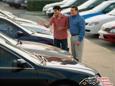 HOW TO BUY A USED CAR? GUIDE, TIPS AND TEST DRIVE TO BUY SECOND HAND CAR FROM USED CAR DEALER