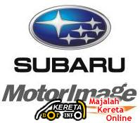 Motor Image Aims To Sell 150 Units Of Subaru Cars In Malaysia Next Year