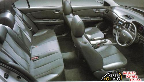 Seat Belt 4