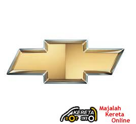 chevrolet malaysia logo driving tips