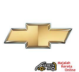 TIP PEMANDUAN KERETA & SELENGGARA - CAR DRIVING TIPS & MAINTENANCE - FROM CHEVROLET MALAYSIA