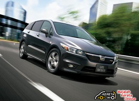 CRAZY CAR SALE YEAR END PROMOTION PRICE! - MALAYSIA CAR DEALERS & MANUFACTURERS - PROTON, PERODUA, NAZA, NISSAN & HONDA GOOD OFFER
