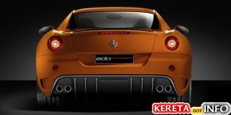 20080424-ferrari-599-gtb-edo-competition-back.jpg