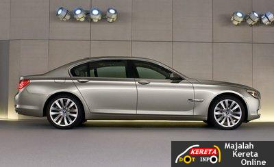 2009-bmw-7-series-cycle-carriage