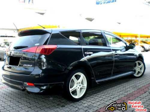 caldina GT4 (1)