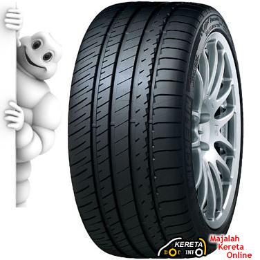 cheapest new tyres prices lists latest update tyre size harga tayar baru malaysia