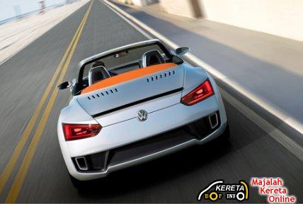 concept-bluesport-rear2
