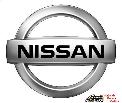 EDARAN TAN CHONG MOTOR SDN BHD EXPECTS TO MAINTAIN SALES OF NISSAN VEHICLES IN MALAYSIA