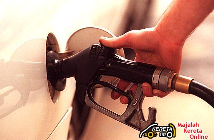HOW TO REDUCE FUEL CONSUMPTION EFFECTIVELY BY SIMPLE STEPS IMPORTANT FOR YOUR CAR