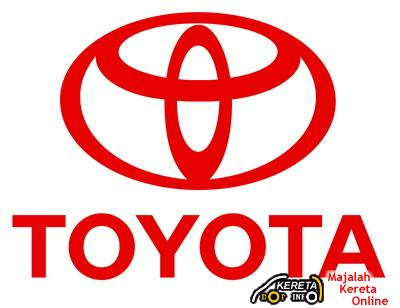 UMW TOYOTA MOTOR SDN BHD ACHIEVE NEW SALES RECORD LAST YEAR