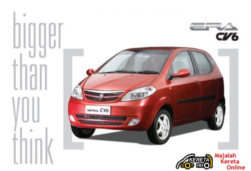 CHANA ERA CV6 SPECIFICATION - CHANA BENNI CHEAPEST 1300 CC COMPACT CAR BETTER LOOKS & SPACIOUS + PICTURES + PRICE + VIDEO