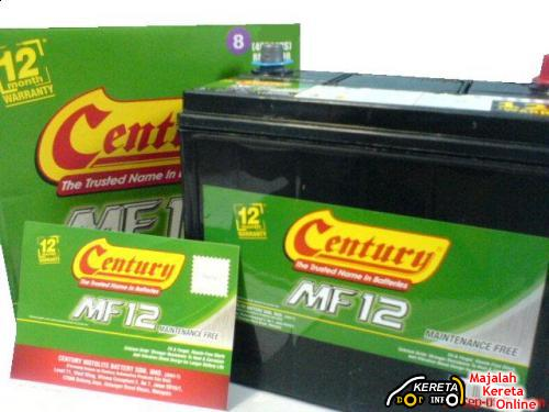 HOW TO TAKE CARE CAR BATTERY & CHANGE IT - IMPORTANT TIPS