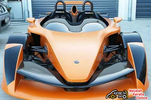 hulme-canam-front