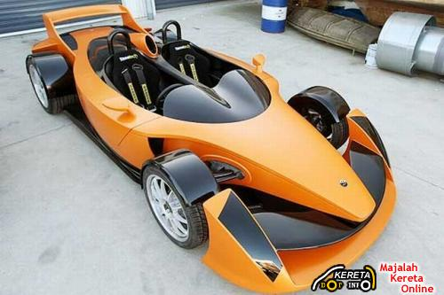 hulme-canam-side front