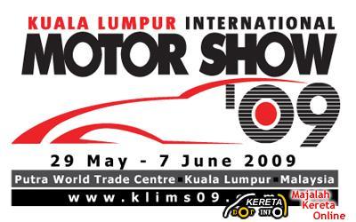 klims 09 Logo