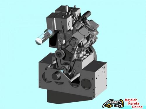 lotus_omnivore_engine 2