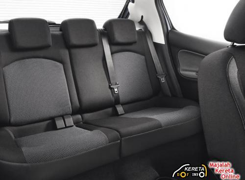 Peugeot 206 Plus 5