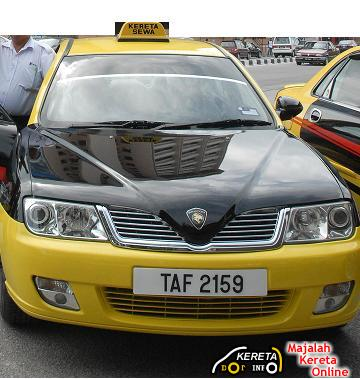 WHY I WANT TO BE A TAXI DRIVER? - TAXI PICTURES