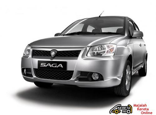 proton new saga blm persona campro iafm test drive review 1