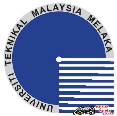 Universiti Teknikal Malaysia Melaka (UTem / KUTKM) SIGNED MOU WITH AEROSPACE & AUTOMOTIVE COMPANY