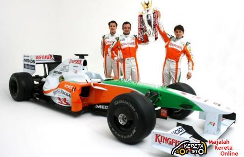 Force Indiaf1_2009_vjm02 1