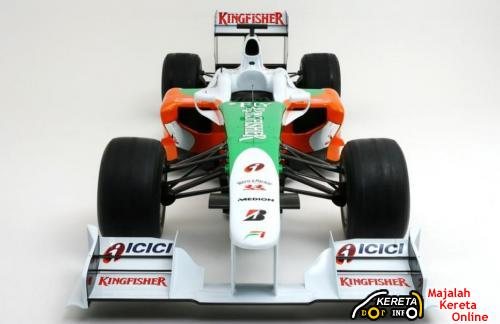Force Indiaf1_2009_vjm02 2