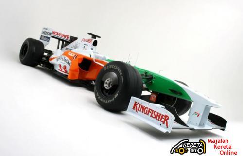 Force Indiaf1_2009_vjm02 3