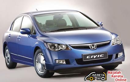 hybrid car exemption