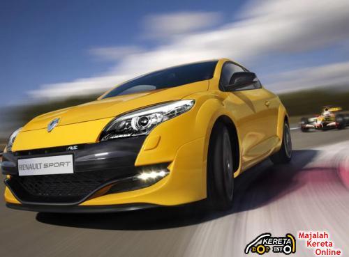 Renault-Megane_RS_2010_1
