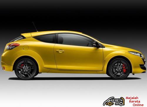 Renault-Megane_RS_2010_2