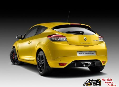 Renault-Megane_RS_2010_3