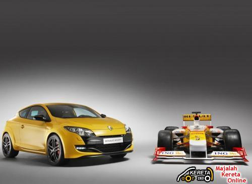 Renault-Megane_RS_2010_4