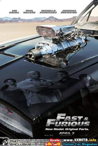 fast-and-furious4-poster