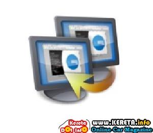 hosting-web-server-transfer-services-malaysia-web-hosting