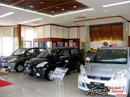 how to buy a car in malaysia tips bagaimana membeli kereta malaysia documents requirements